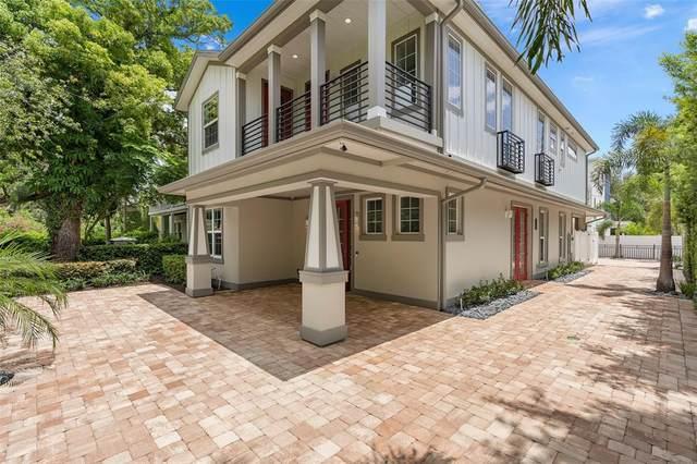555 Peachtree Road, Orlando, FL 32804 (MLS #O5953016) :: Zarghami Group