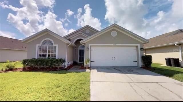 2683 Willow Glen Circle, Kissimmee, FL 34744 (MLS #O5953029) :: Vacasa Real Estate