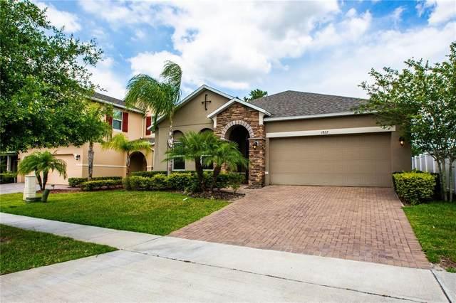 1822 Balsam Willow Trail, Orlando, FL 32825 (MLS #O5953042) :: CENTURY 21 OneBlue