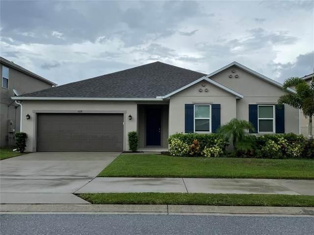 12137 Sumter Drive, Orlando, FL 32824 (MLS #O5953045) :: CENTURY 21 OneBlue