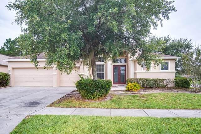 13608 Paytons Way, Orlando, FL 32828 (MLS #O5953052) :: Bridge Realty Group