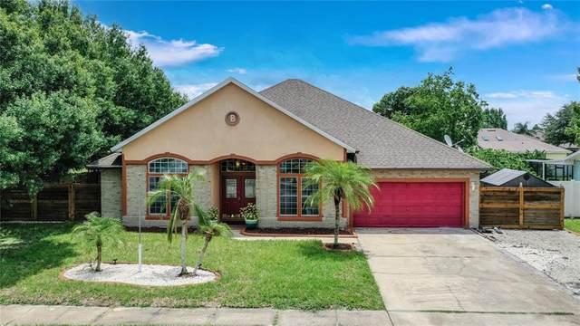2207 Archer Boulevard, Orlando, FL 32833 (MLS #O5953059) :: Armel Real Estate