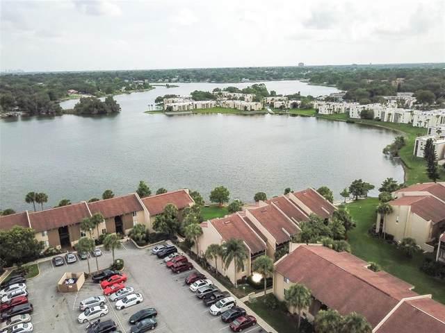 572 Orange Drive #57, Altamonte Springs, FL 32701 (MLS #O5953066) :: CENTURY 21 OneBlue