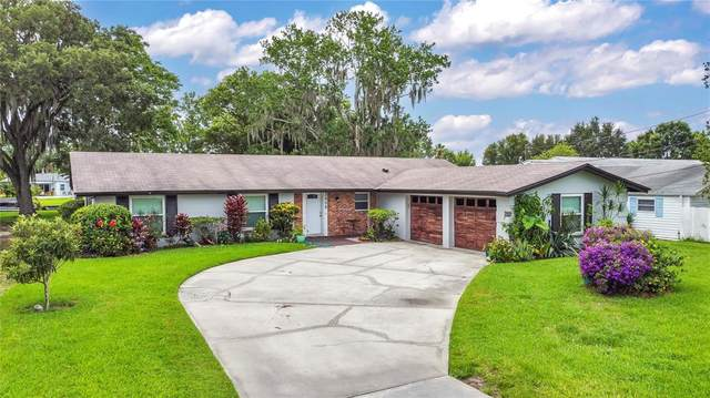 2608 Tradewinds Trail, Orlando, FL 32805 (MLS #O5953079) :: Carmena and Associates Realty Group