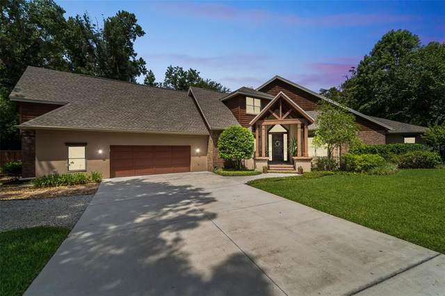 104 River Oaks Circle, Sanford, FL 32771 (MLS #O5953081) :: Alpha Equity Team