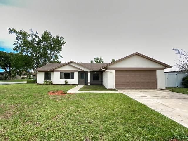 20705 Melville Street, Orlando, FL 32833 (MLS #O5953084) :: Armel Real Estate