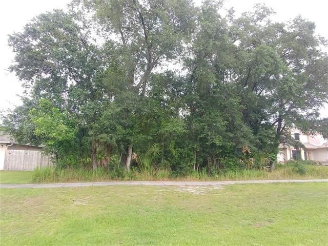 2259 Bancroft Boulevard, Orlando, FL 32833 (MLS #O5953095) :: Armel Real Estate