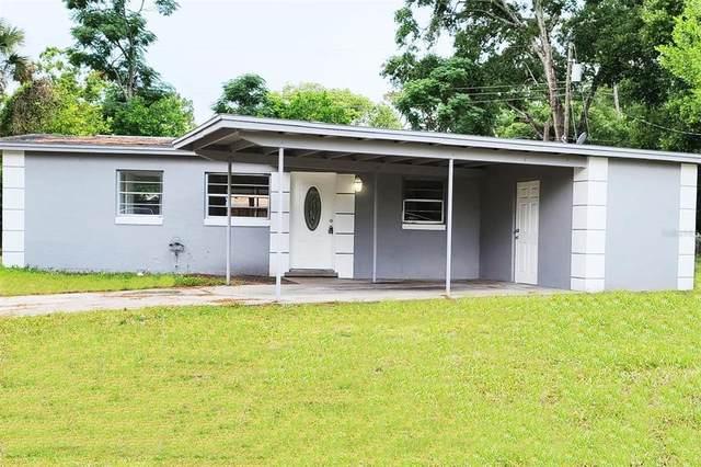 1062 Reams Street, Longwood, FL 32750 (MLS #O5953096) :: Young Real Estate