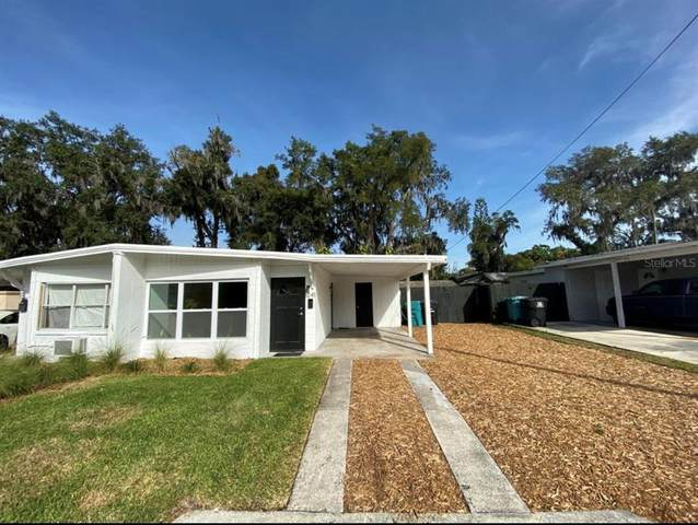 1239 Virginia Drive, Orlando, FL 32803 (MLS #O5953107) :: Keller Williams Suncoast
