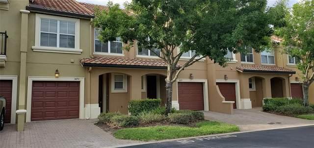 3673 Borah Lane, Orlando, FL 32839 (MLS #O5953120) :: Prestige Home Realty