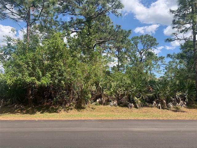 1637 Belem Street SE, Palm Bay, FL 32909 (MLS #O5953139) :: Your Florida House Team
