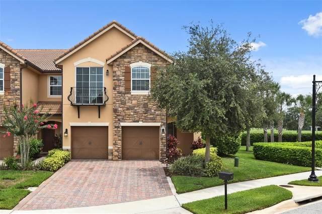 10565 Belfry Circle, Orlando, FL 32832 (MLS #O5953159) :: Keller Williams Realty Peace River Partners
