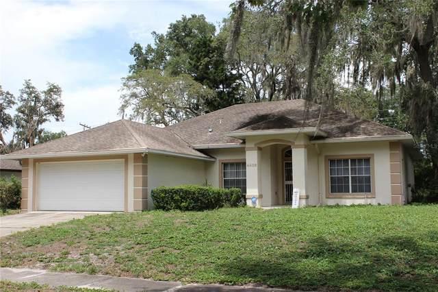 4426 Shumard Oak Court, Orlando, FL 32808 (MLS #O5953190) :: Young Real Estate