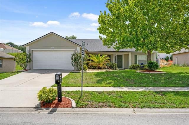 806 Breezy Lake Way, Minneola, FL 34715 (MLS #O5953192) :: CARE - Calhoun & Associates Real Estate