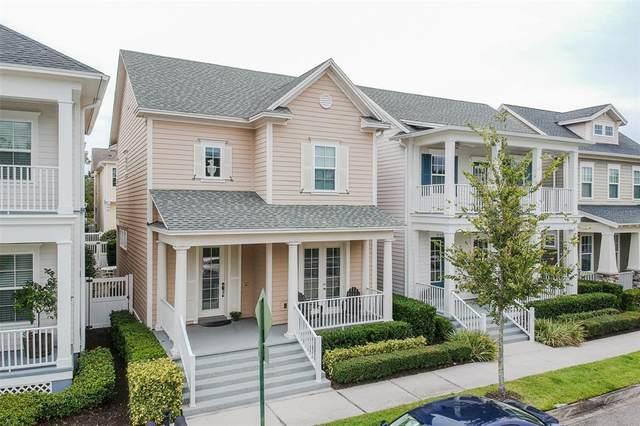 1560 Castile Street, Celebration, FL 34747 (MLS #O5953197) :: Bustamante Real Estate