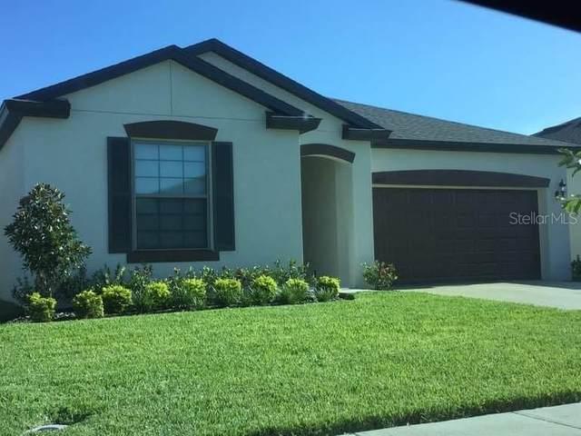 1865 Cayman Cove Circle, Saint Cloud, FL 34772 (MLS #O5953212) :: Vacasa Real Estate
