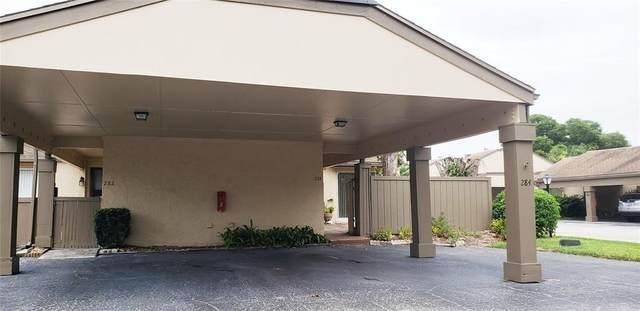 284 Windmeadows Street #284, Altamonte Springs, FL 32701 (MLS #O5953214) :: Vacasa Real Estate
