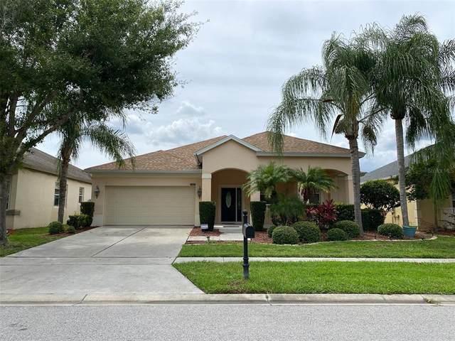 14567 Cableshire Way, Orlando, FL 32824 (MLS #O5953219) :: CENTURY 21 OneBlue