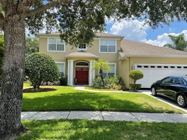 1761 Oak Grove Chase Drive, Orlando, FL 32820 (MLS #O5953227) :: Vacasa Real Estate