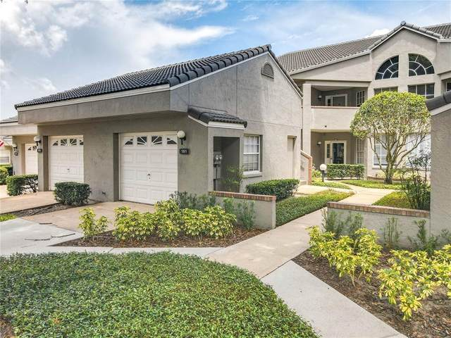 179 Durham Place #1, Longwood, FL 32779 (MLS #O5953230) :: Alpha Equity Team