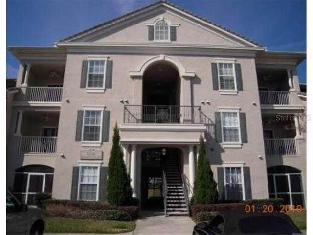 14226 Fredricksburg Drive #217, Orlando, FL 32837 (MLS #O5953231) :: Armel Real Estate