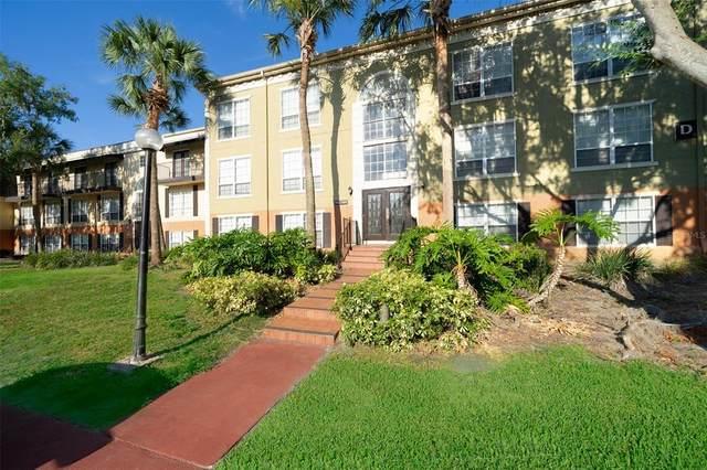 4162 Versailles Drive 4162D, Orlando, FL 32808 (MLS #O5953234) :: Young Real Estate