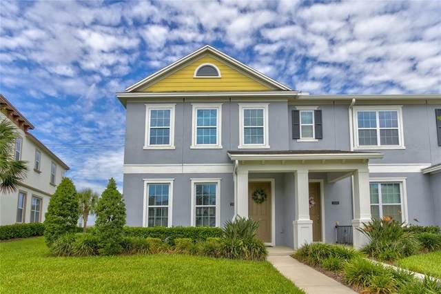 15495 Honeybell Drive, Winter Garden, FL 34787 (MLS #O5953235) :: Bridge Realty Group