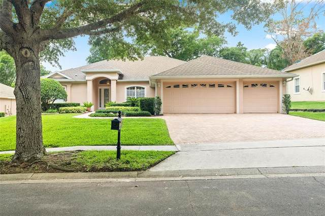 282 Lakay Place, Longwood, FL 32779 (MLS #O5953254) :: Alpha Equity Team