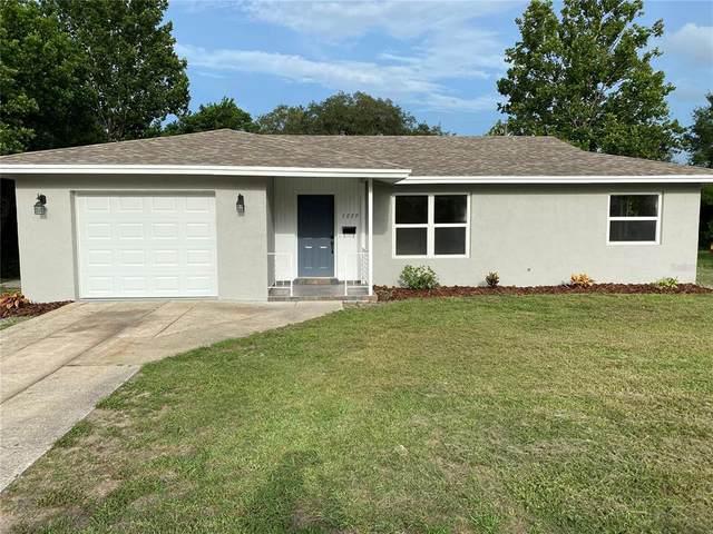 1039 Deltona Boulevard, Deltona, FL 32725 (MLS #O5953255) :: Your Florida House Team