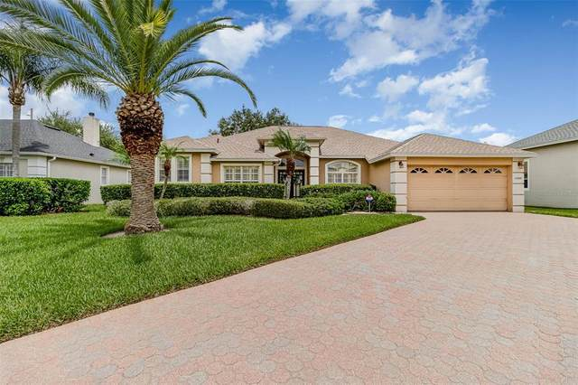 10001 Highland Woods Court, Orlando, FL 32836 (MLS #O5953263) :: Prestige Home Realty