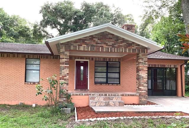 338 Carpenter Road, Orlando, FL 32833 (MLS #O5953265) :: Vacasa Real Estate