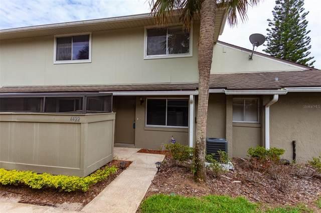 4422 Ring Neck Road B, Orlando, FL 32808 (MLS #O5953329) :: Young Real Estate