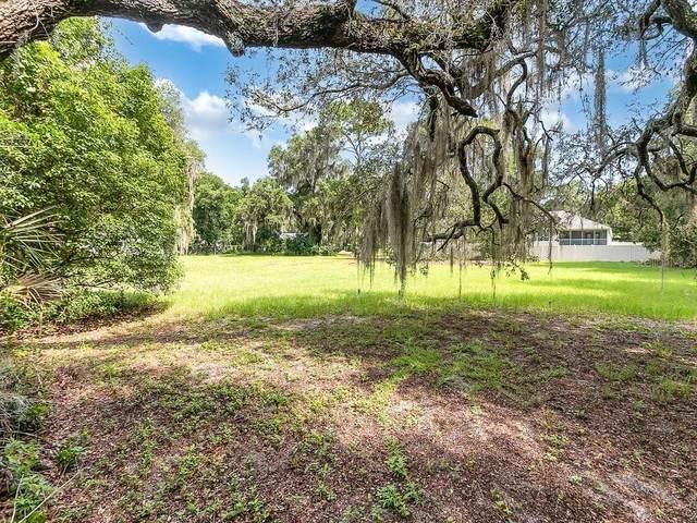 315 W Lady Lake Boulevard, Lady Lake, FL 32159 (MLS #O5953341) :: Kreidel Realty Group, LLC
