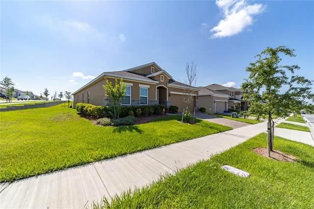 Groveland, FL 34736 :: Frankenstein Home Team