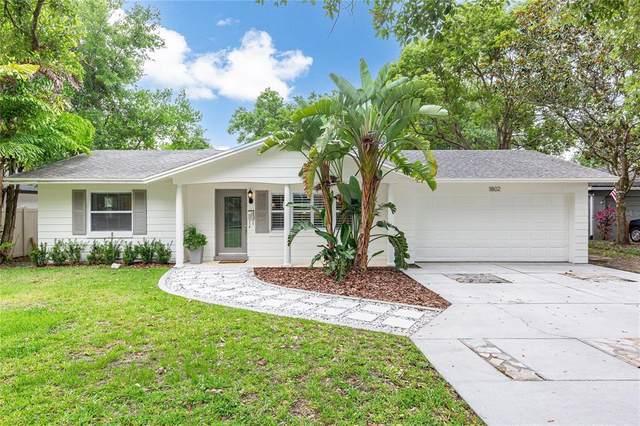 1802 Arbor Park Drive, Winter Park, FL 32789 (MLS #O5953374) :: Young Real Estate