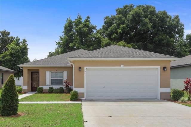 3825 Arborvitae Way, Deland, FL 32724 (MLS #O5953406) :: EXIT Realty Positive Edge
