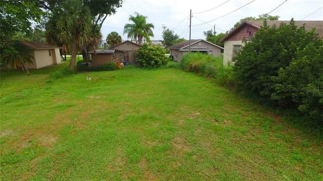 727 Magnolia Avenue, Winter Garden, FL 34787 (MLS #O5953416) :: Expert Advisors Group