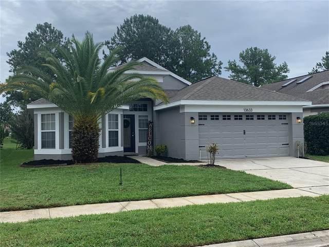13633 Emeraldview Drive, Orlando, FL 32828 (MLS #O5953427) :: Prestige Home Realty