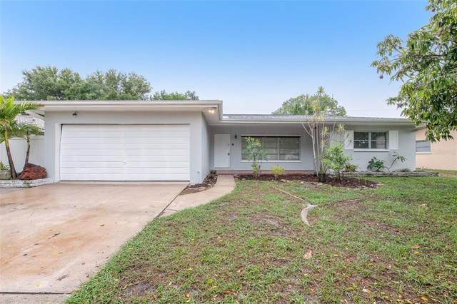 1857 Bellemeade Drive, Clearwater, FL 33755 (MLS #O5953437) :: Sarasota Home Specialists