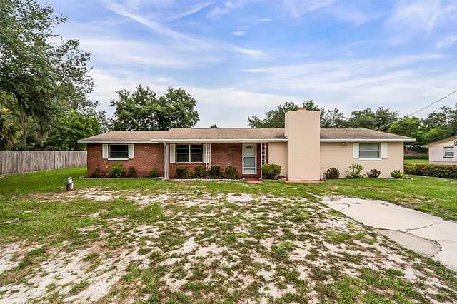 119 Grady Polk Road, Winter Haven, FL 33880 (MLS #O5953447) :: Century 21 Professional Group