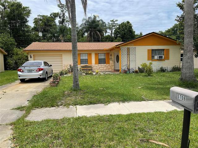 5708 Cardinal Guard Avenue, Orlando, FL 32839 (MLS #O5953474) :: Young Real Estate