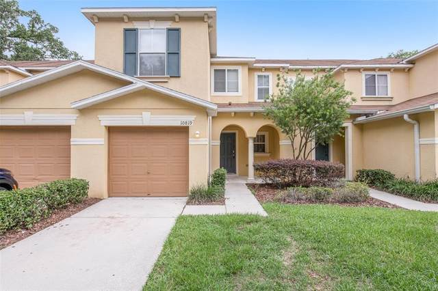 10819 Great Carlisle Court, Riverview, FL 33578 (MLS #O5953483) :: Keller Williams Realty Peace River Partners