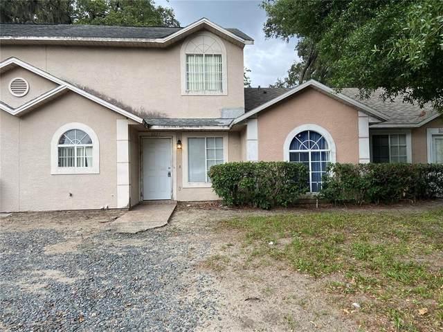 6731 Magnolia Pointe Circle, Orlando, FL 32810 (MLS #O5953484) :: Vacasa Real Estate