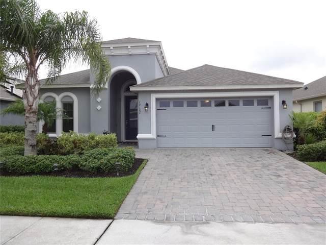 12147 Beach Fern Road, Orlando, FL 32824 (MLS #O5953486) :: Keller Williams Realty Peace River Partners