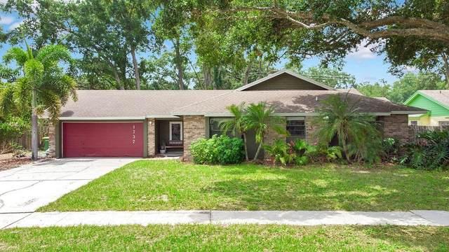 1737 Colleen Drive, Belle Isle, FL 32809 (MLS #O5953499) :: Armel Real Estate