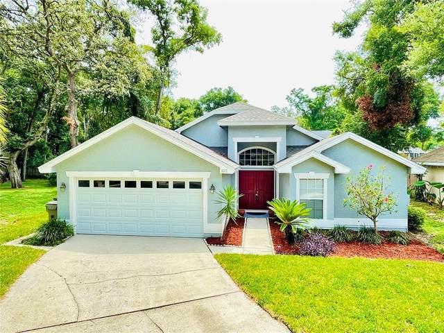 1015 Piedmont Oaks Drive, Apopka, FL 32703 (MLS #O5953520) :: Vacasa Real Estate
