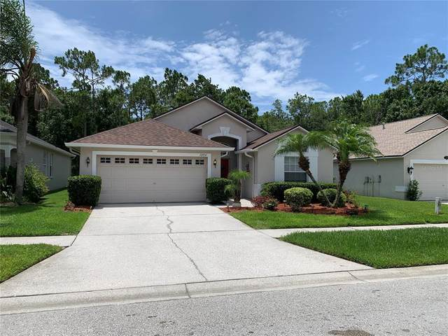 12514 Blazing Star Drive, Tampa, FL 33626 (MLS #O5953521) :: Griffin Group