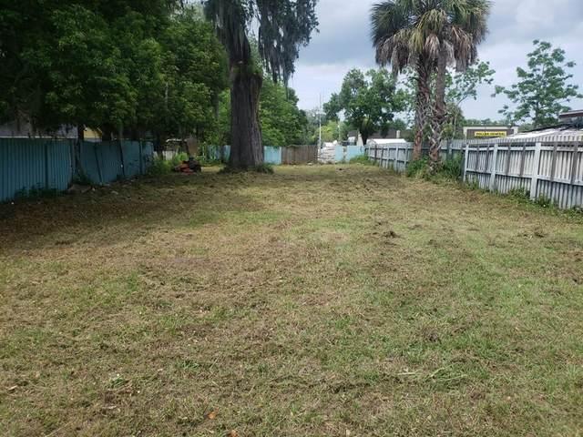 1331 41ST Street, Orlando, FL 32839 (MLS #O5953529) :: Prestige Home Realty