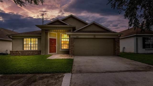 3884 Lake Warren Drive, Orlando, FL 32812 (MLS #O5953531) :: Young Real Estate