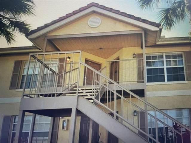 3651 N Goldenrod Road C210, Winter Park, FL 32792 (MLS #O5953544) :: Young Real Estate